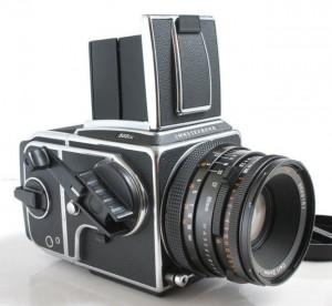 503cxi+cf80mm